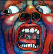 King Crimson/In The Court Of The Crimson King (Original Master Edition)